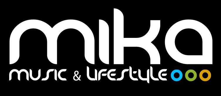 black_bg_mika_logo_big